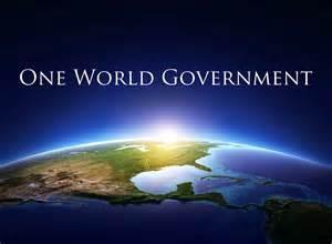 wereldregering