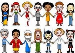 int vrouwendag 2014