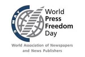 persvrijheid1