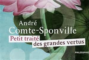 Comte Sponville