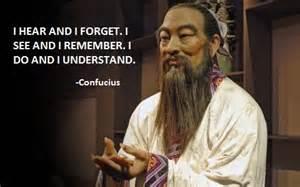 wijze spreuken confucius Hoofdstuk 1. (On)deugden – Deugd.net wijze spreuken confucius