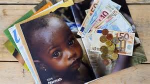 ontwikkelingshulp