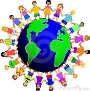 wereldburgerschap