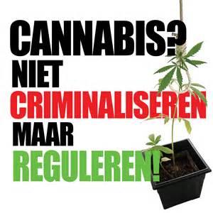 drugs17