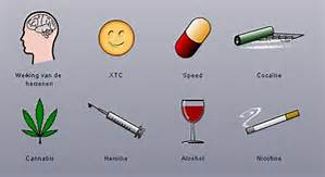 drugs4