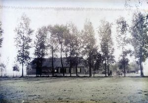 img989 Veghel 1958 vr thuis Toon