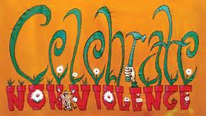 nonviolence4