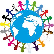 Menselijke solidariteit | Deugd.net